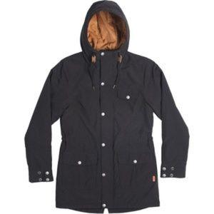 Poler Stuff Juniper 2L Jacket